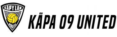 KäPa 09 United